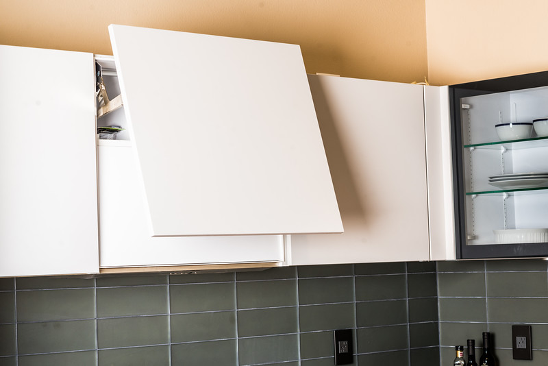 Kitchen remodel (64 of 295).jpg