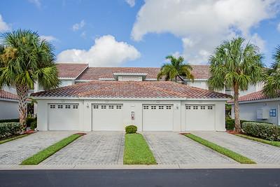 14520 Farrington Way #203, Fort Myers, Fl.