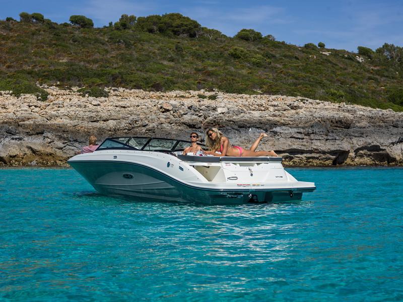 SPX 230 Mallorca (20).jpg