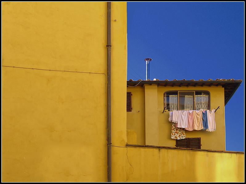 2010-08-Firenze-399.jpg