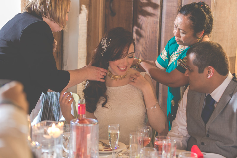 Miran and Yas Wedding-255.jpg