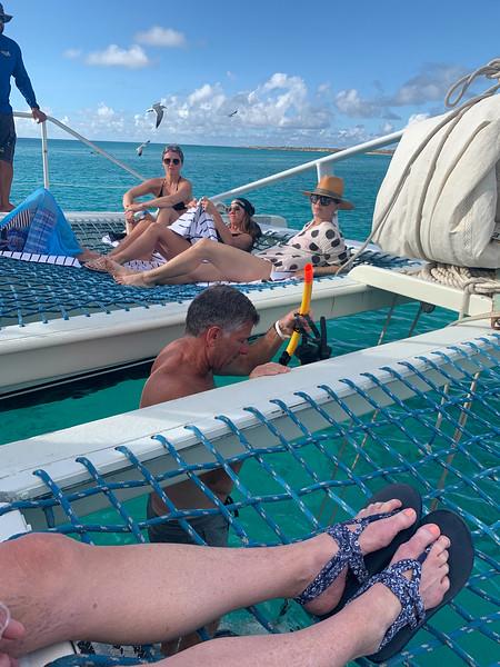Aruba 017.jpg