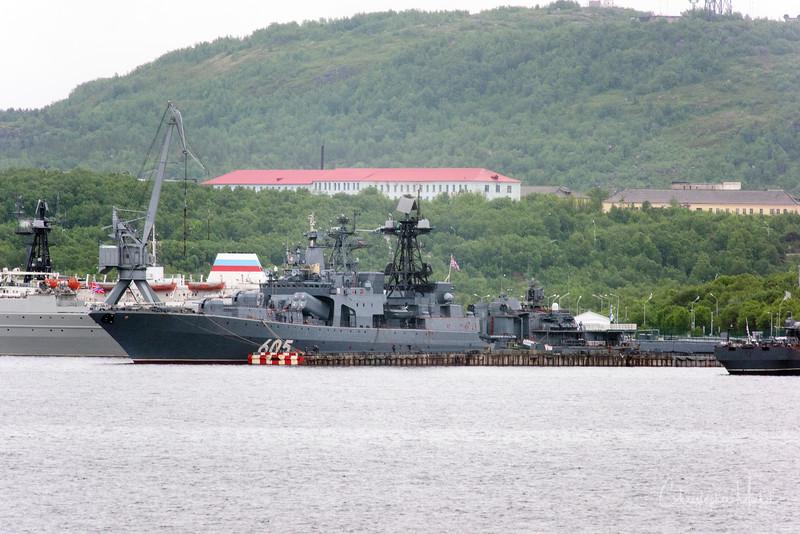 admiral levchenko udaloy northern fleet.jpg