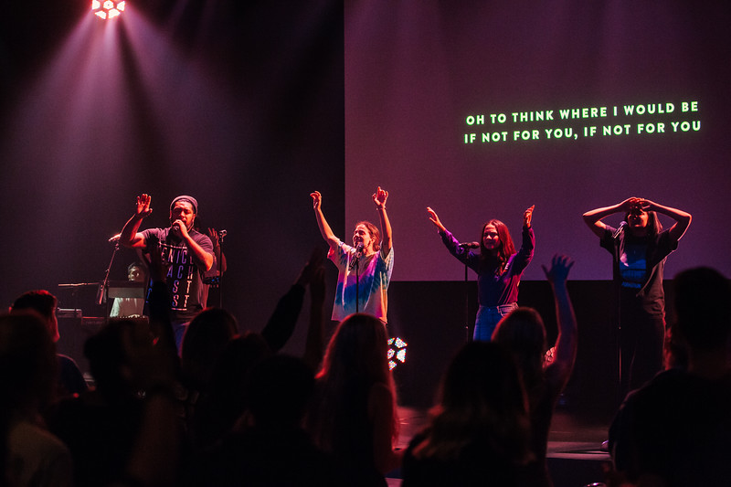 2019_07_31_Wednesday_Hollywood_PrayerNight_FR-54.jpg