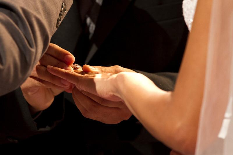 2011-11-11-Servante-Wedding-104.JPG