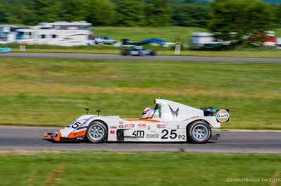 July 29-30, Road America, Plymouth, WI