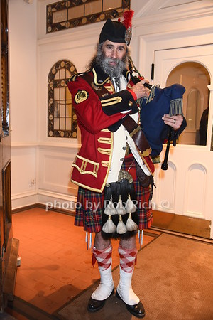 Dressed to Kilt 2019 to benefit the Navy Seal Foundation at  The Church of the Holy Apostles on 4-5-19.  all photos by Rob Rich/SocietyAllure.com ©2019 robrich101@gmail.com 516-676-3939