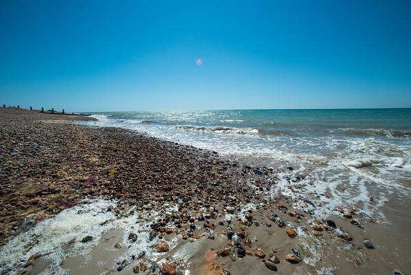 Janine Lowe Beach-234.jpg