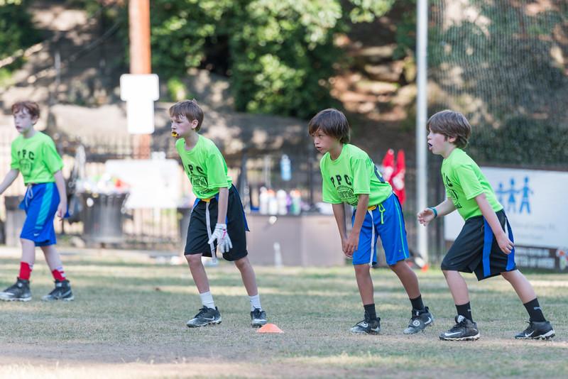 game 3 flag football-3.jpg