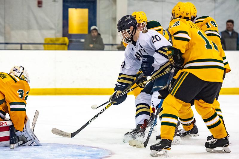 2019-02-08-NAVY-Hockey-vs-George-Mason-38.jpg