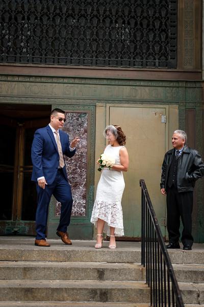 City Hall NYC Wedding E and C-27.jpg