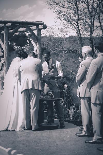 Hannah and David Wedding-5815.jpg