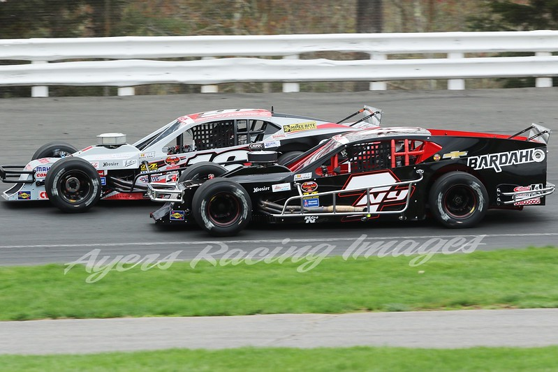 NWMT-STF-ARI-7-Donny Lia and 16-Timmy Solomito-55089.jpg