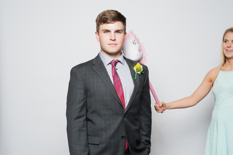 Jordan + Delton Photobooth-64.jpg