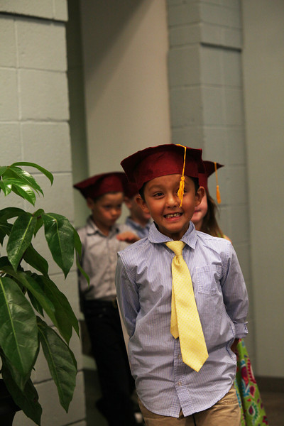 2012May18_MTA Kinder Grad_9782.JPG