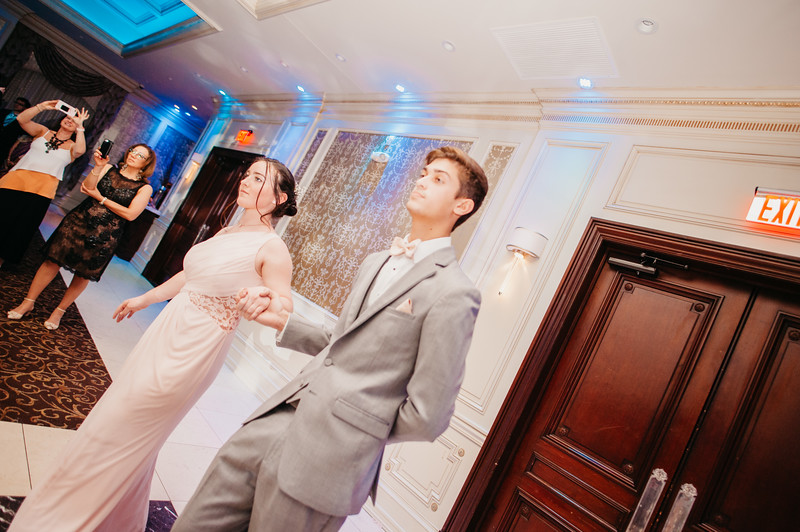 First Dance Images-82.jpg