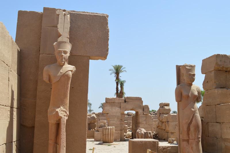 30473_Luxor_Karnak Temple.JPG