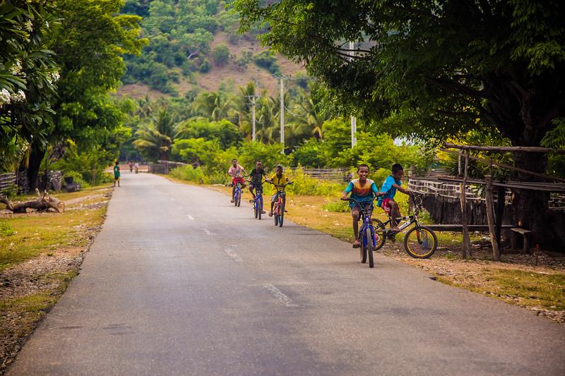 Timor Leste-131.jpg