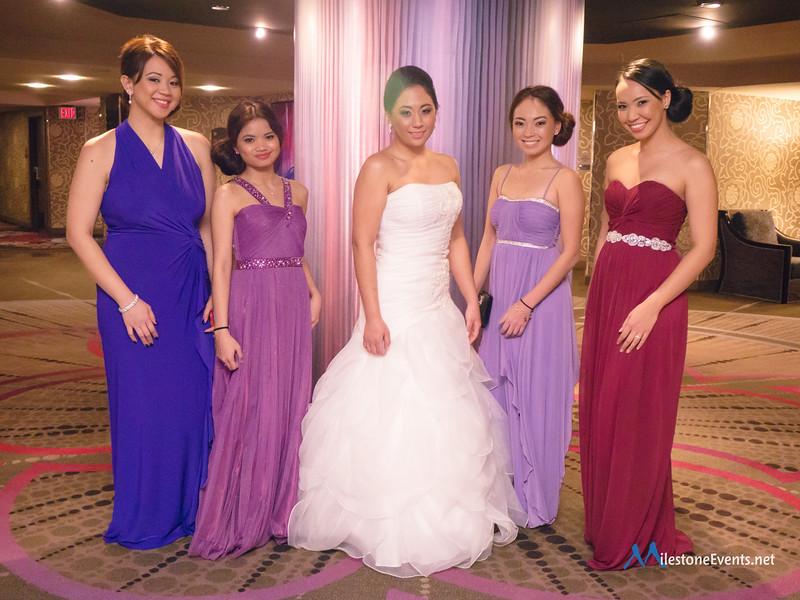 Wedding-2825.jpg