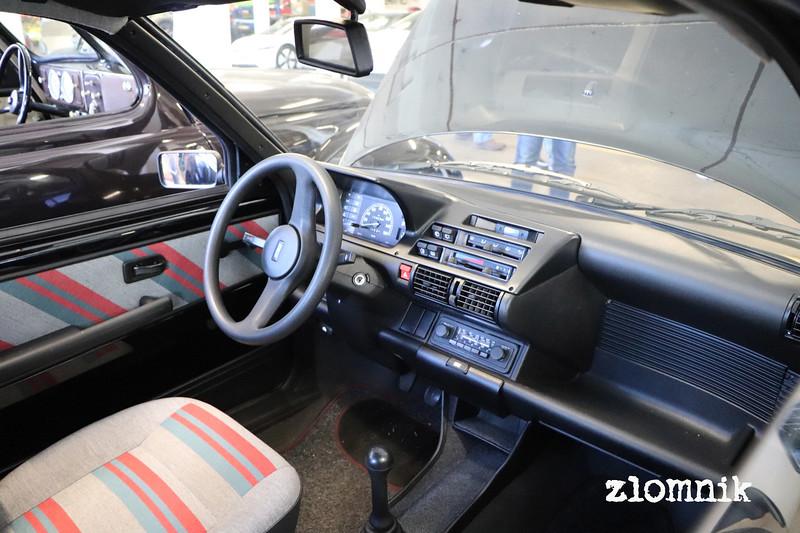 lane-motor-museum-127.JPG