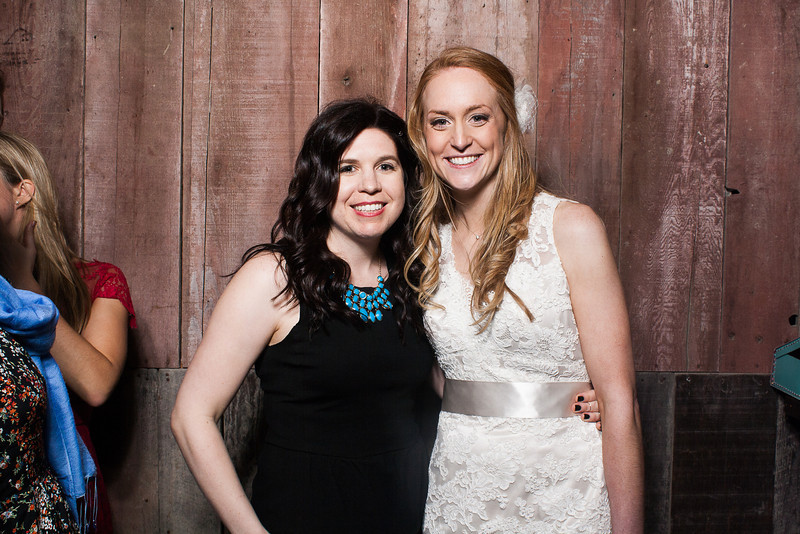 KatieTylerWeddingPhotobooth-0286.jpg