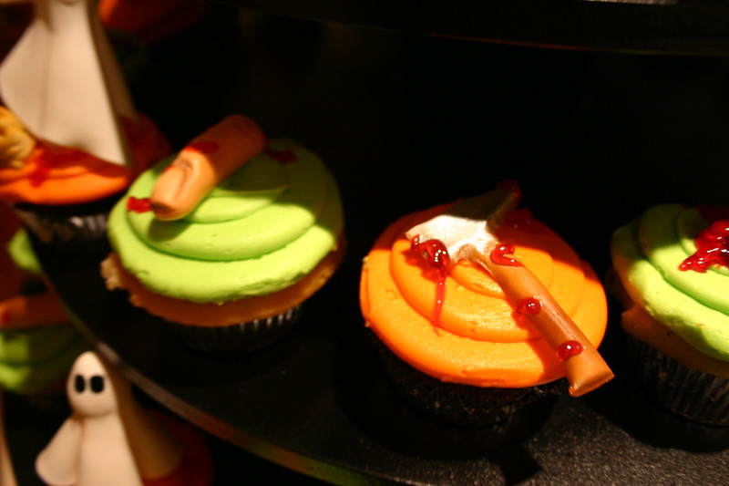 Cupcake (554).JPG