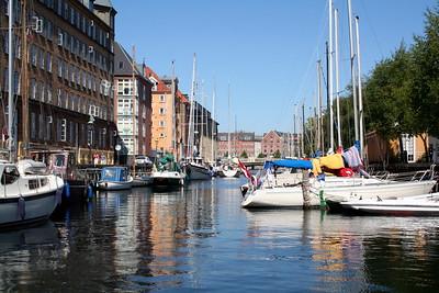 København 2006