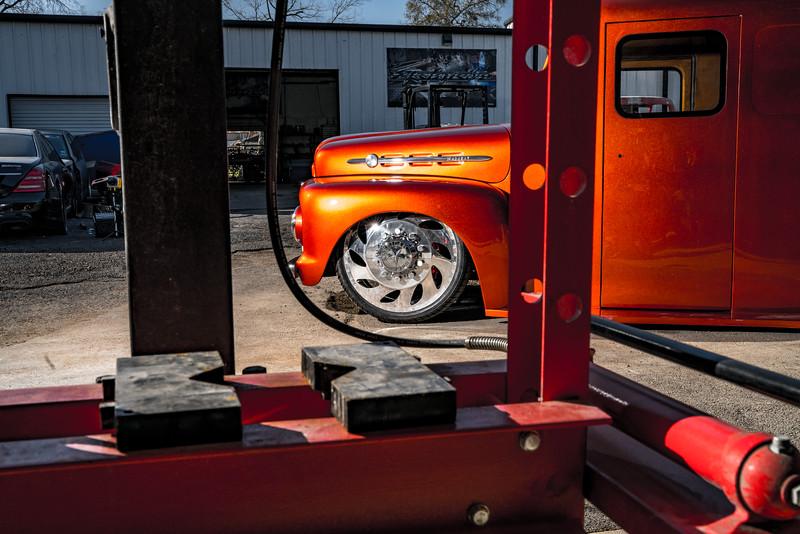 @ekstensivemetalworks @Ford Milk Truck 26 FLOW DRW-DSC00472-69.jpg