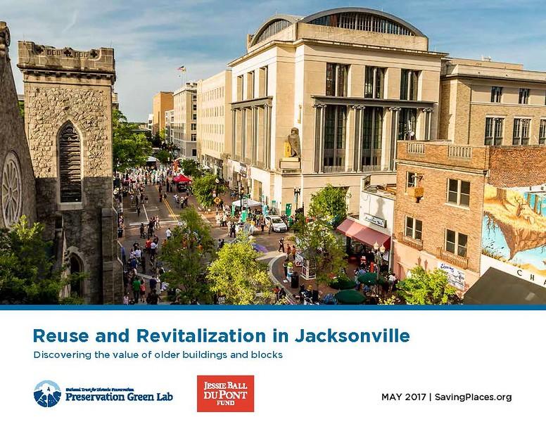 Jacksonville_Report_Final_Web_Page_01.jpg