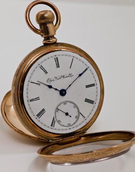 Estates Consignments - Elgin Natl Pocket Watch - 14kt-072.jpg