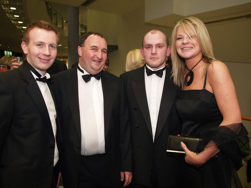 Awards 2007-43.JPG