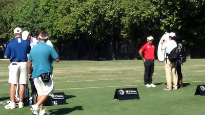PGA Tour 2011