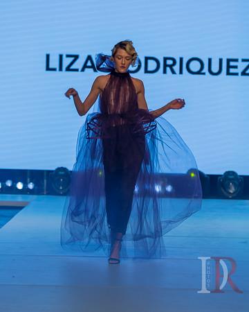 Liza Rodriquez