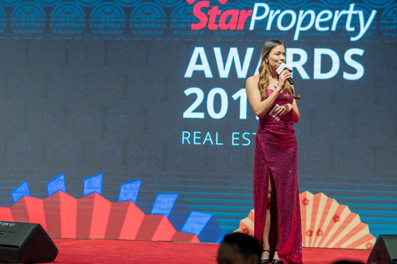 Star Propety Award Realty-317.jpg