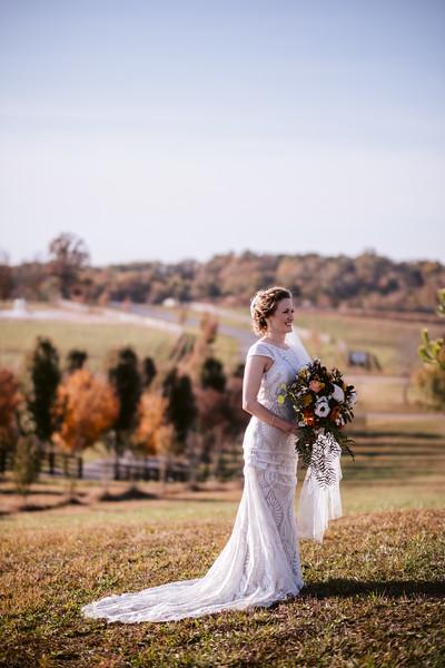 Cox Wedding-325.jpg