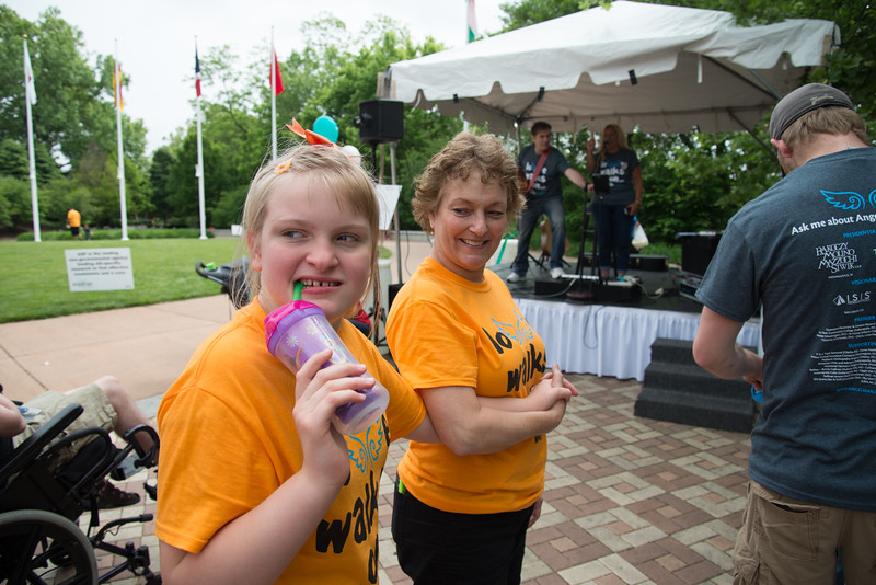 ASFWalk_Cincy_2015_542.jpg