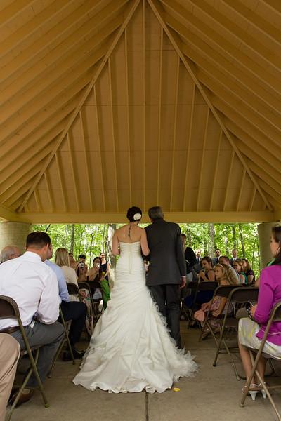 bap_schwarb-wedding_20140906132416PHP_9963