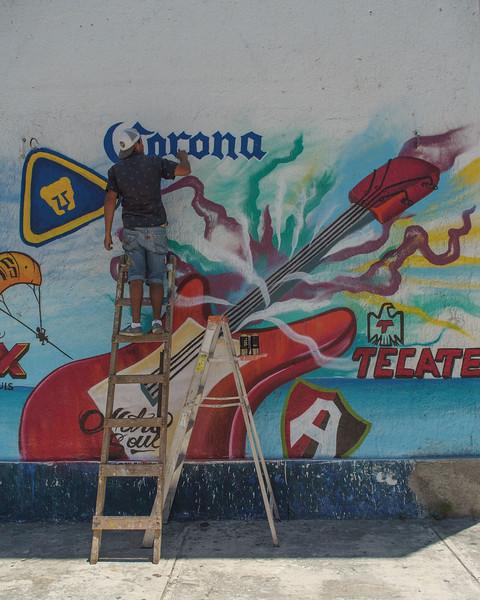20170813_Cancun_168.jpg