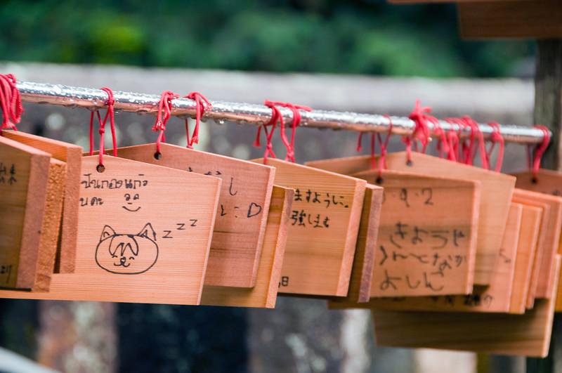 Japan_2010_NAT9076.jpg