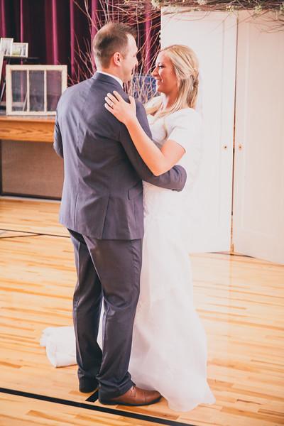 Tyler Shearer Photography Brad and Alysha Wedding Rexburg Photographer-2267.jpg