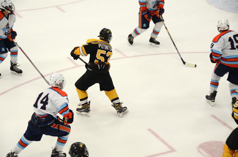141122 Jr. Bruins Hockey-073.JPG