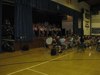 2008-12-18 3rd Gr Christmas Concert
