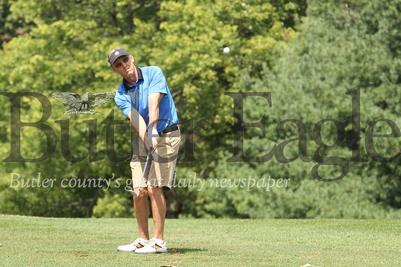 2019 Butler Eagle Amateur Open