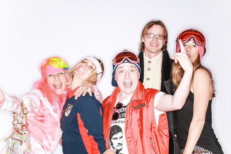 Messenger Aspen-Rec Room Aspen-Aspen Photo Booth Rental-SocialLightPhoto.com-89.jpg
