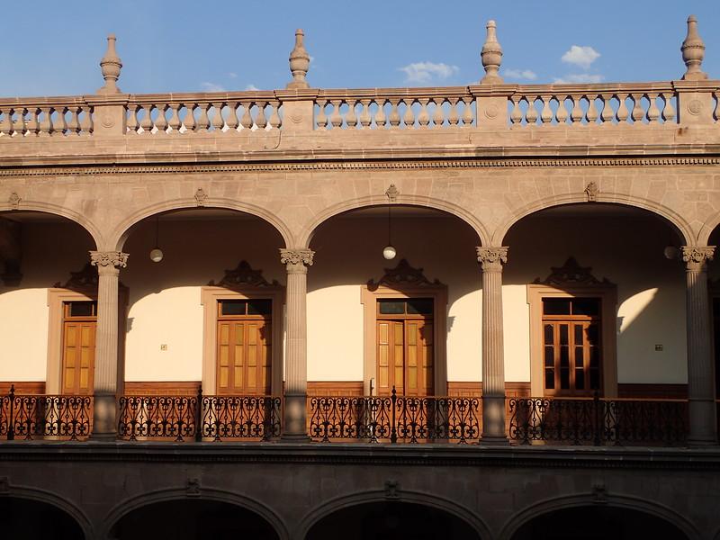 Monterrey3180316_183327_102.jpg