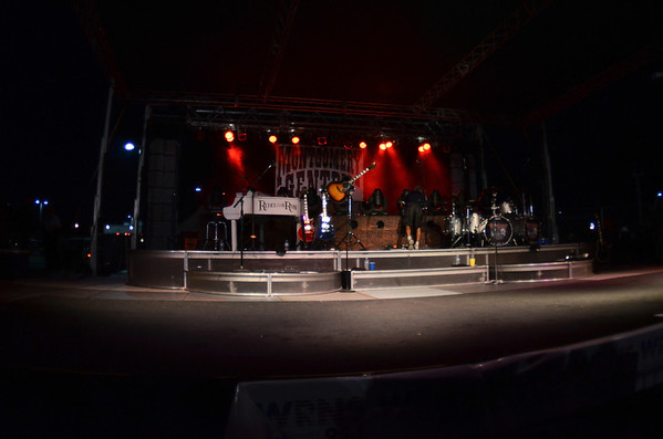 08-25-2012 Montgomery Gentry