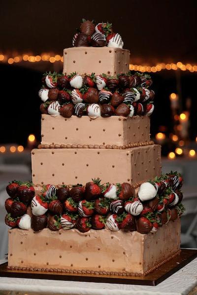 Wedding_Cakes-13.jpg