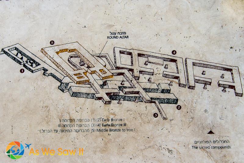 Megiddo-0450.jpg
