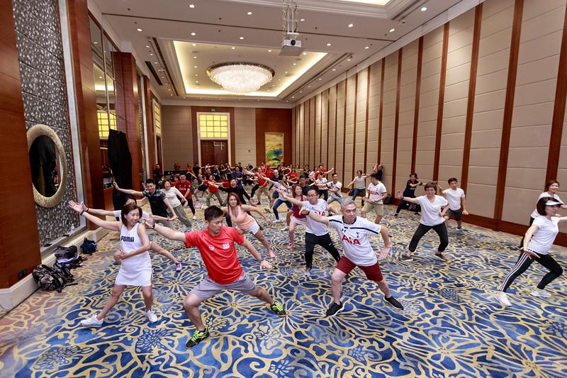AIA-Achievers-Centennial-Shanghai-Bash-2019-Day-2--029-.jpg