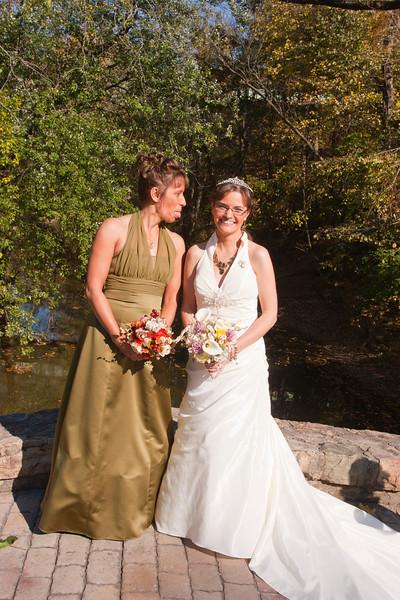 Royer Wedding, Stone Arch Bridge Lewistown, PA img_5879BM.jpg